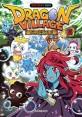 드래곤빌리지  = Dragon Village : 판타지 모험 RPG 게임코믹. 33 표지