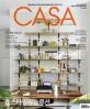 까사리빙 Casa Living 2019.11