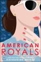 American Royals