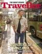 더 트래블러 The Traveller 2019.12