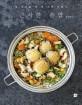 근사한 솥밥 : 밥 하나로 꽉 찬 식탁 만들기