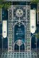 괴물 공작가의 계약 공녀 : 리아란 장편소설. 4 표지