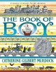 (The)Book of boy