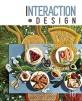 iX design 2020.10