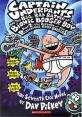 Captain Underpants and the big, bad battle of the Bionic Booger Boy. part 2, The revenge of the ridiculous Robo-Boogers