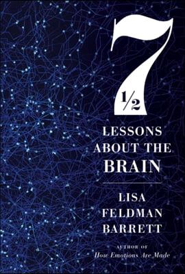 인간의 뇌와 마음