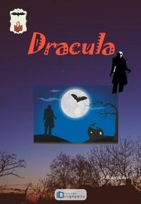 Dracula 표지