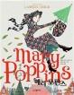 메리 포핀스 (스페셜 에디션)