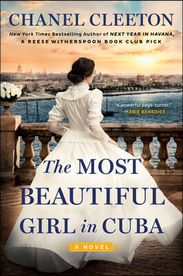 (The) Most Beautiful Girl in Cuba