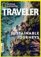 내셔널 지오그래픽 트래블러 National Geographic Traveler 2021.7