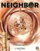 더 네이버 The Neighbor 2021.9