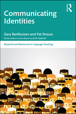 Communicating identities