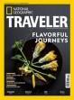 내셔널 지오그래픽 트래블러 National Geographic Traveler 2021.10